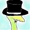 yukiluck's avatar