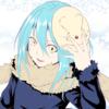 YukiLy544's avatar