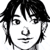 yukim4ru's avatar