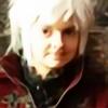 YukiMaiChan's avatar