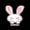 Yukimaiichi's avatar