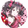 Yukimanzana's avatar