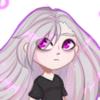 Yukimare's avatar