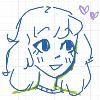 YukiMatcha02's avatar