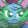 Yukimazan's avatar
