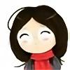 Yukime-A's avatar