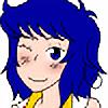 YukimeUchiha's avatar