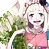 YukimiChan90's avatar