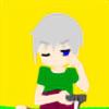 YukiMichiyoChan's avatar