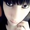 YukimiKun0's avatar