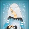 Yukimiruka-chan's avatar