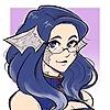 YukiMizuno's avatar