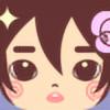 yukimu's avatar
