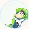 Yukimura-4's avatar