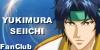 Yukimura-Seiichi-FC