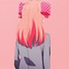 yukina-k's avatar