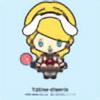 Yukina-Snowbunny's avatar
