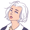 Yukina-Tenma's avatar