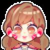 YukinaEstebann's avatar