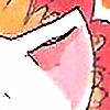 YukiNagato's avatar