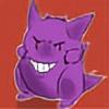 yukinakokoro's avatar
