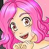 YukinaLi13's avatar