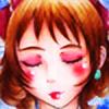 YukinaMari's avatar