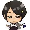Yukinat's avatar