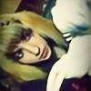 YukinaZomelster's avatar
