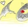 yukine-chan's avatar