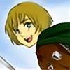 yukinen's avatar