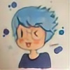Yukineru's avatar
