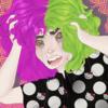YukiNhishi's avatar