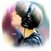Yukiniee's avatar