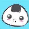 yukininha's avatar
