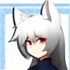 YukiNitta's avatar