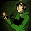 yukinmagic's avatar