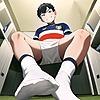 Yukino-B's avatar