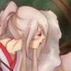 yukino-ran's avatar