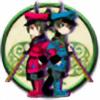 yukino0's avatar
