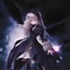 YukiNoAkuma's avatar