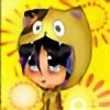 yukinohi's avatar
