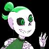 Yukinoposhottie's avatar