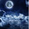 YukinoScarlet's avatar