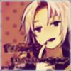 yukinoune's avatar