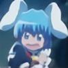 yukintoshimi's avatar