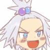 Yukinzu's avatar