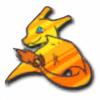 yukio-nenjikuji's avatar