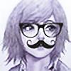 yukio76's avatar