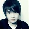 Yukio95's avatar